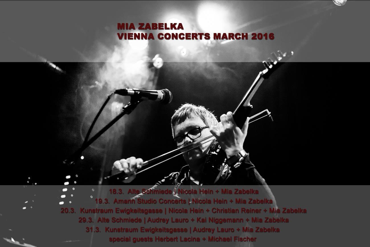 Mia Zabelka Tour 3.2016.jpg